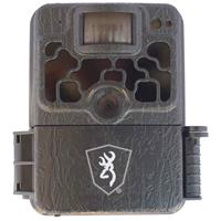 Browning HD Security Weatherproof Trail Camera, 1280x720,...
