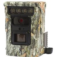 Browning Trail Camera Defender 850 20MP Full HD Trail Cam...