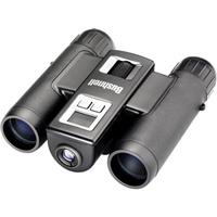 Bushnell 10x25 Image View Digital Binocular with a VGA Me...