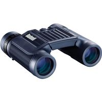 Bushnell 10x25 H20 Waterproof Roof Prism Binocular with 5...
