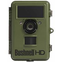 Bushnell 14MP NatureView HD Live View 1080p Trail Camera,...