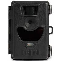 Bushnell No-Glow 6MP LED Trail Surveillance Camera, 640x4...