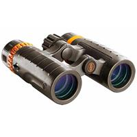 Bushnell 8x25 Off Trail Water Proof Roof Prism Binocular ...