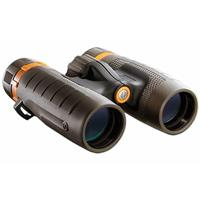 Bushnell 8x32 Off Trail Water Proof Roof Prism Binocular ...