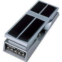 Boss International FV-500L Stereo Volume Pedal