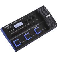 Boss International GT-1 Guitar Effects Processor