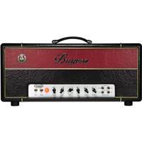 Bugera 1960 INFINIUM British Classic 150W Tube Amplifier ...