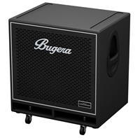 Bugera BN115TS 2000W Peak Power Bass Guitar Cabinet, High...
