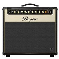 Bugera V55 INFINIUM 55W Vintage 2-Channel Tube Combo with...