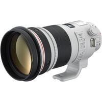 Canon EF 300mm f/2.8L IS II USM Image Stabilizer AutoFocu...