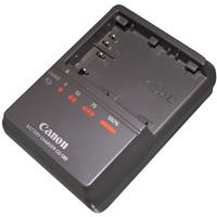 Canon CG-580 110V Battery Charger for 500 Series Batteries