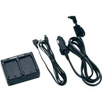 Canon CR-560 Car Battery Adapter for Optura PI & Powersho...