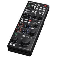 Canon RC-V100 Remote Controller for EOS-C Digital Cinema ...