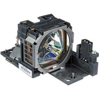 Canon RS-LP05, 230 Watt Replacement Lamp Module for the R...