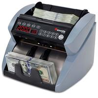 Cassida 5700 Currency Counter with Ultraviolet & Magnetic...