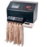 "C900 Coin Counter/Sorter - "" by Cassida"""