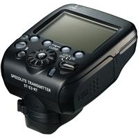 Canon ST-E3-RT Speedlite Transmitter for 600EX-RT and 430...