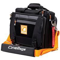 Cinebags CB26 GP Bunker Bag for GoPro Cameras