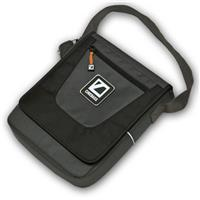 "Cinebags CB19 iPad Bag for iPads, Fits 11"" Netbooks, Blac..."
