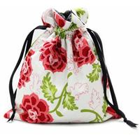 Capturing Couture Mirrorless Camera Tote, Small, Azalea C...