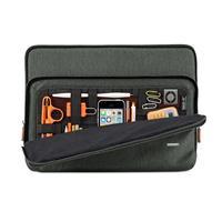 """Cocoons MCS2301 13"""" MacBook Pro with Retina Display Sleev..."""