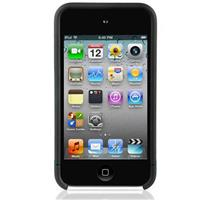 Contour Design Stylish & Protective Flick Case for iPod T...