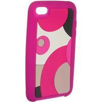 Contour Design Contour Circles for iPod Touch 4G, Pink