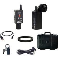 Single Axis Wireless Follow Focus Mini Controller Basic E...