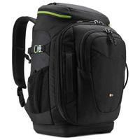 Case Logic Kontrast Pro DSLR Backpack