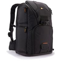 "Case Logic DSLR Camera with 15.6"" Laptop, Sling Backpack ..."