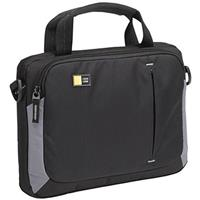 "Case Logic 10.2"" Netbook And iPad Case, Black"