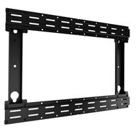 Chief PSMH2840 Heavy-Duty Custom Flat Panel Wall Mount fo...