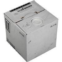 SPRINT Standard Black & White Film Developer 20 Liter