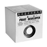 SPRINT Quicksilver Black & White Print Paper Developer, 2...