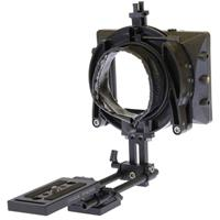Cavision 3x3 Mattebox Package for DSLR Camera, Includes 3...