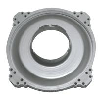 Chimera Speed Ring, Aluminum for Video Pro Bank - for K56...