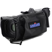 camRade wetSuit for Canon XC10 Camera
