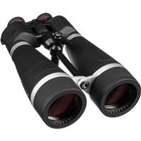 Celestron 20x80 SkyMaster Pro Binocular, Waterproof, Rubb...