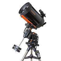 """Celestron CGX 1100, 11"""" Schmidt-Cassegrain Telescope"""