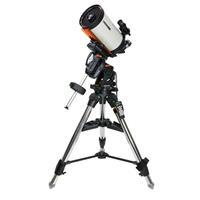 "Celestron CGX-L 925 EdgeHD 9.25"" Schmidt-Cassegrain Teles..."