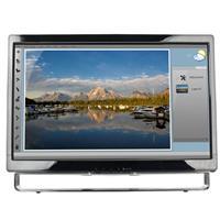 "Planar PXL2230MW 22"" Edge Full HD LED Touchscreen Monitor"