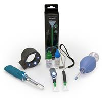 VisibleDust Essential Bundle B Sensor Cleaning Set