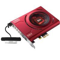 Creative Sound Blaster Z PCIe Card
