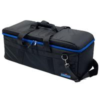 "camRade camBag HD Large Carrying Bag, Fits Up to 30.3"" Ca..."