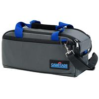 "camRade CB-Single Small ""Cambag"" Carring Case for Profess..."