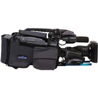 camRade CamSuit Custom Camcorder Glove for Panasonic AG-H...