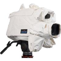 camRade DS-2 DesertSuit, Camcorder Dust, Heat and Rain Cover