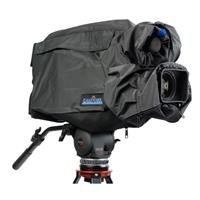 camRade WetSuit Camcorder Rain Cover for Sony HXC 100 and...
