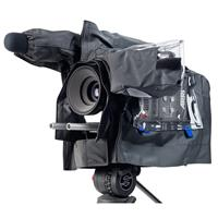 camRade wetSuit Waterproof PVC Rain Cover for ARRI AMIRA ...