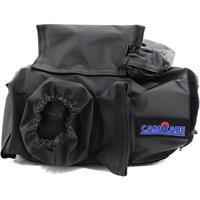 camRade wetSuit for Blackmagic URSA Mini Camera